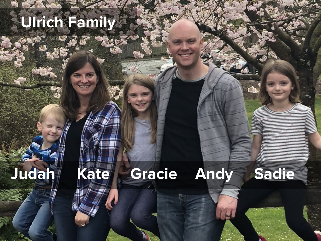 Ulrich Family@2x.png