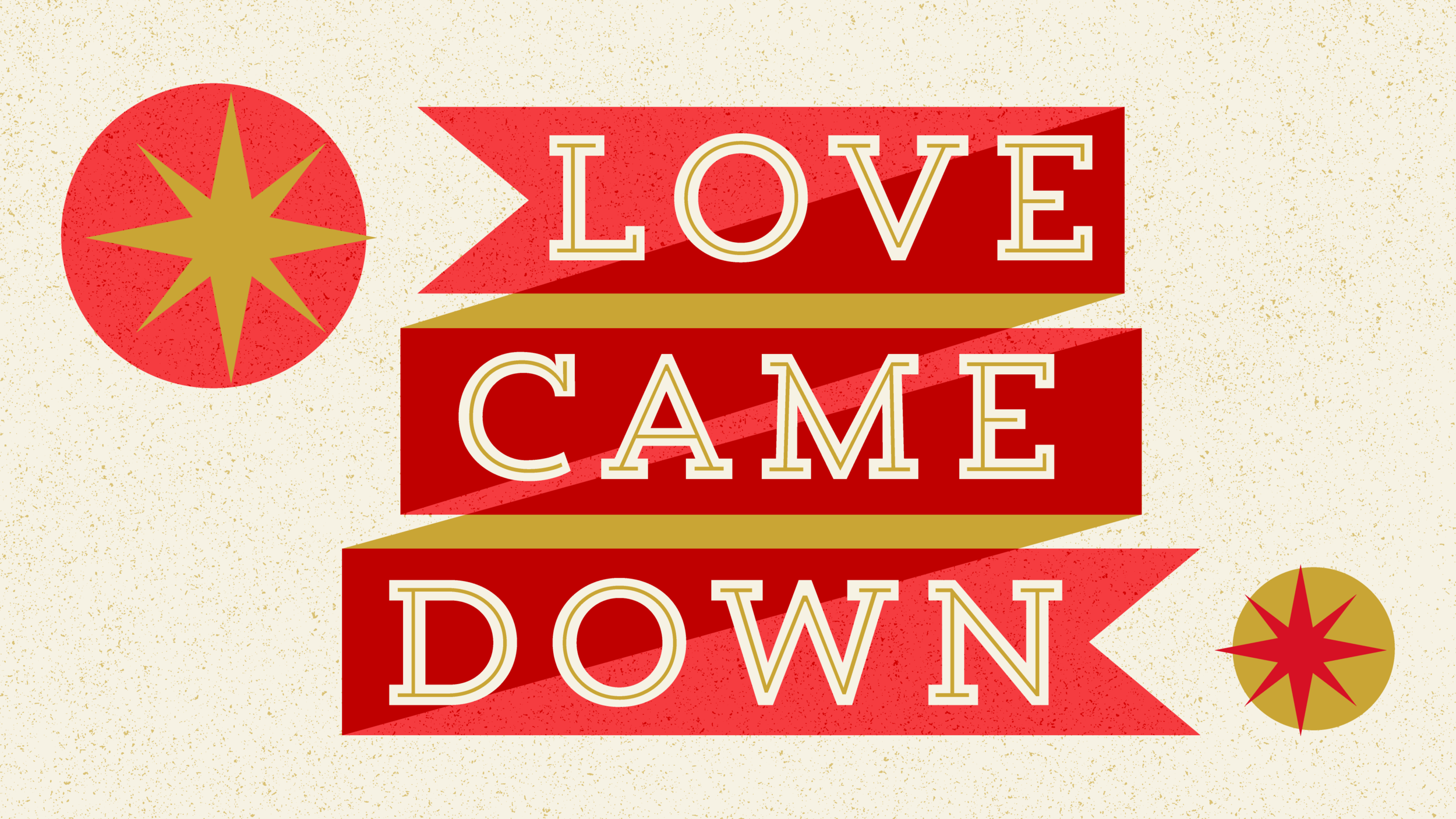 love came down title slide@2x-8.png
