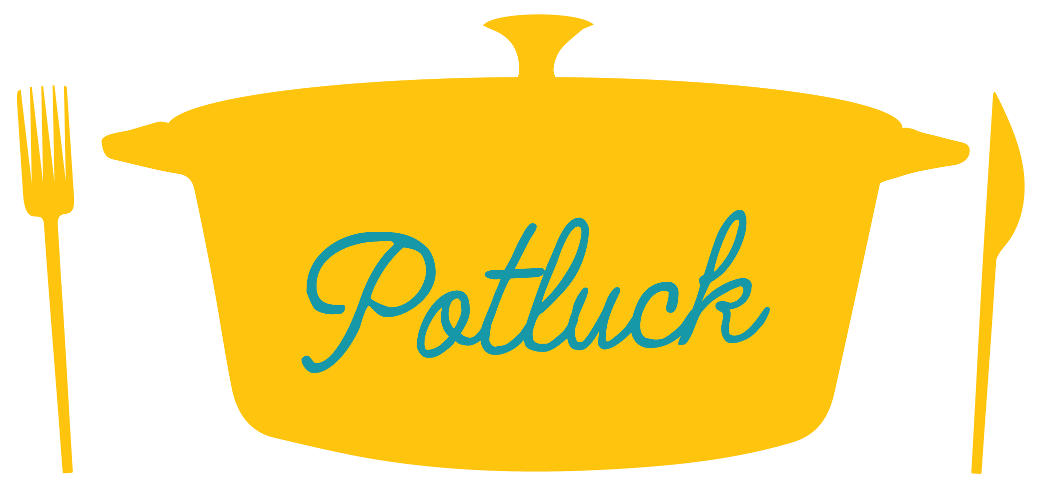 potluck icon@2x-8.png