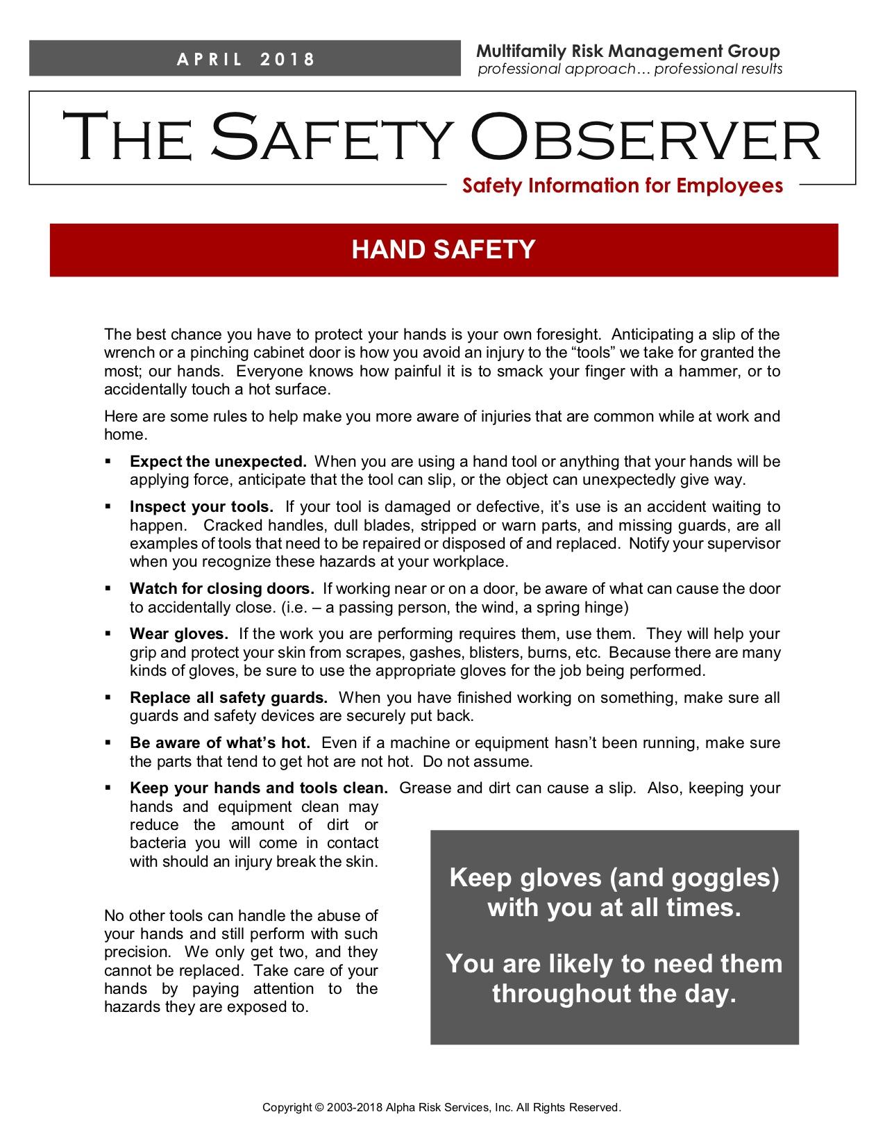 SO 4-18 Hand Safety.jpg