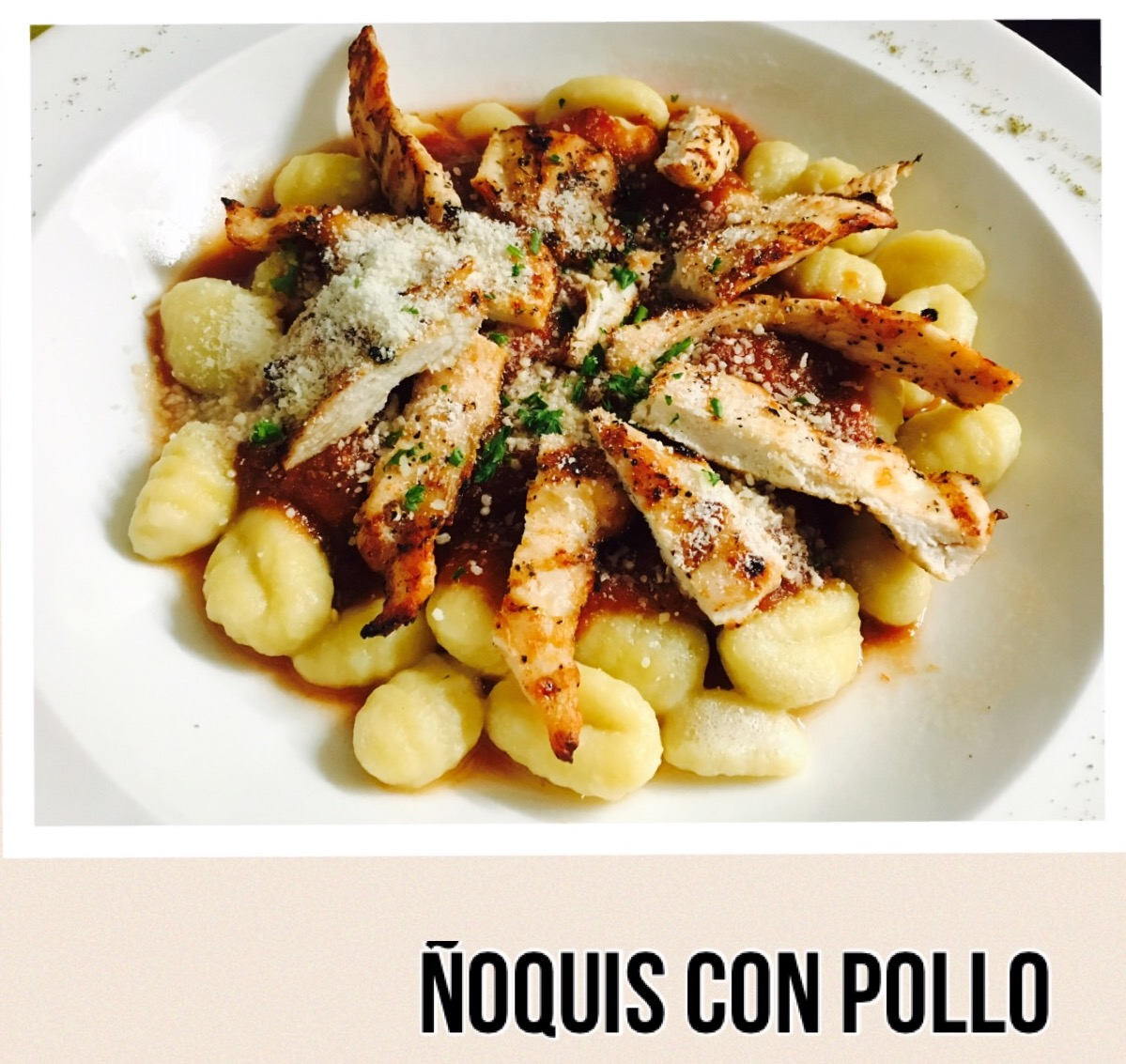 Noquis con Pollo.JPG