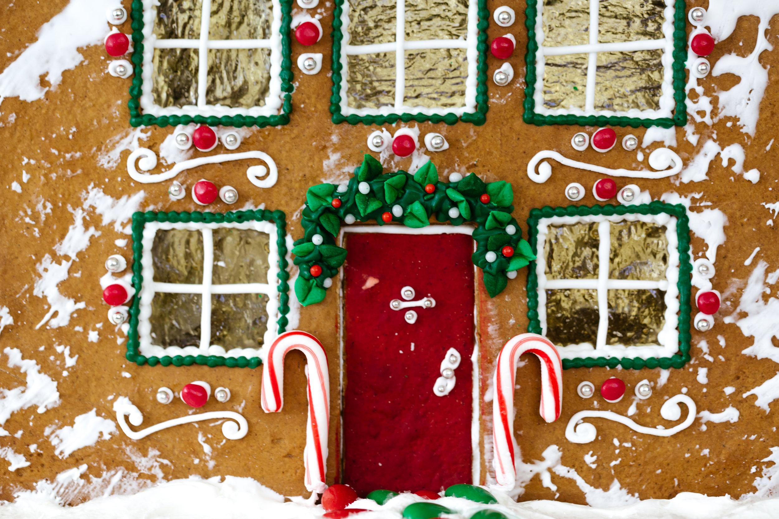 Christmas 003.jpg