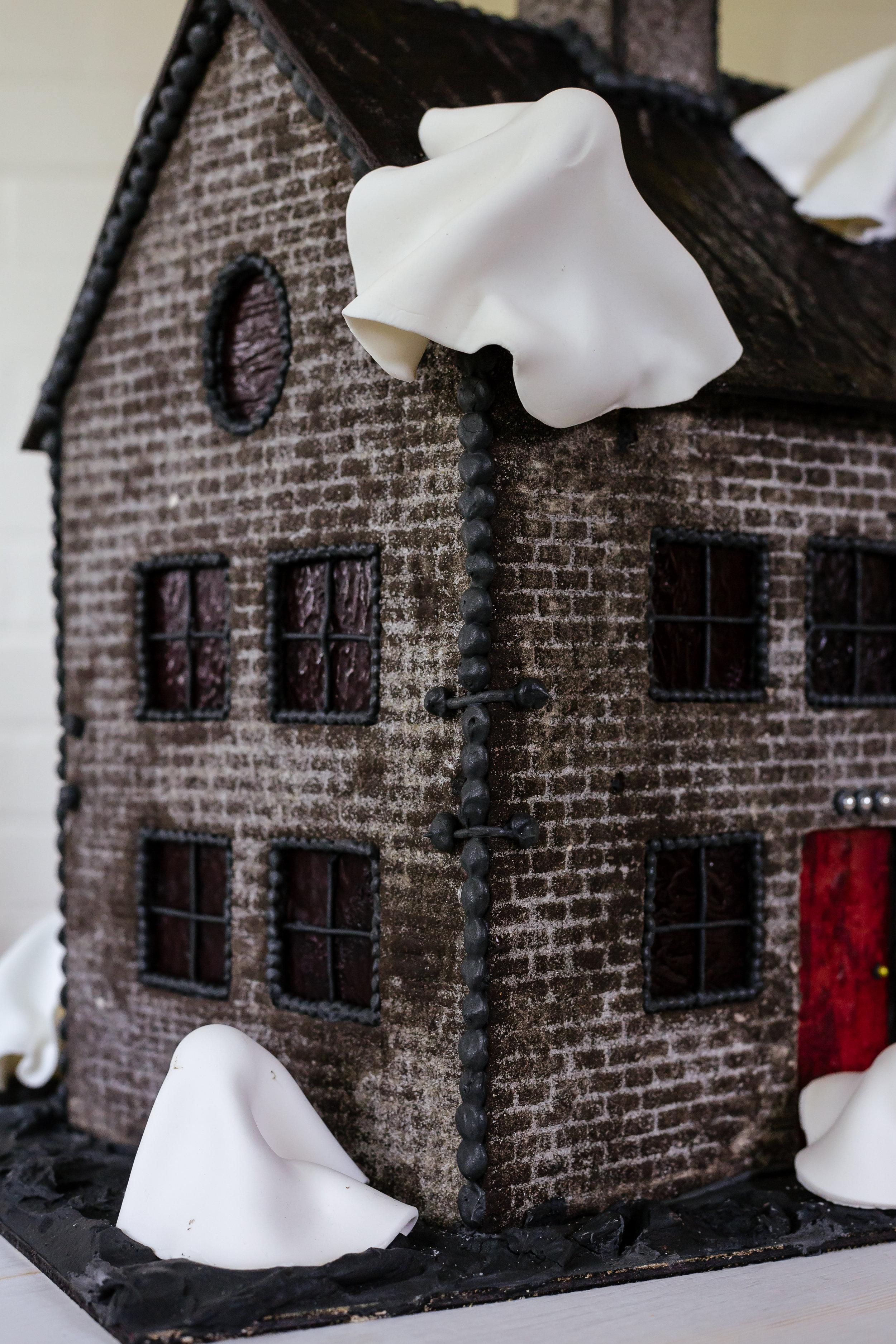 Haunted House 015.jpg