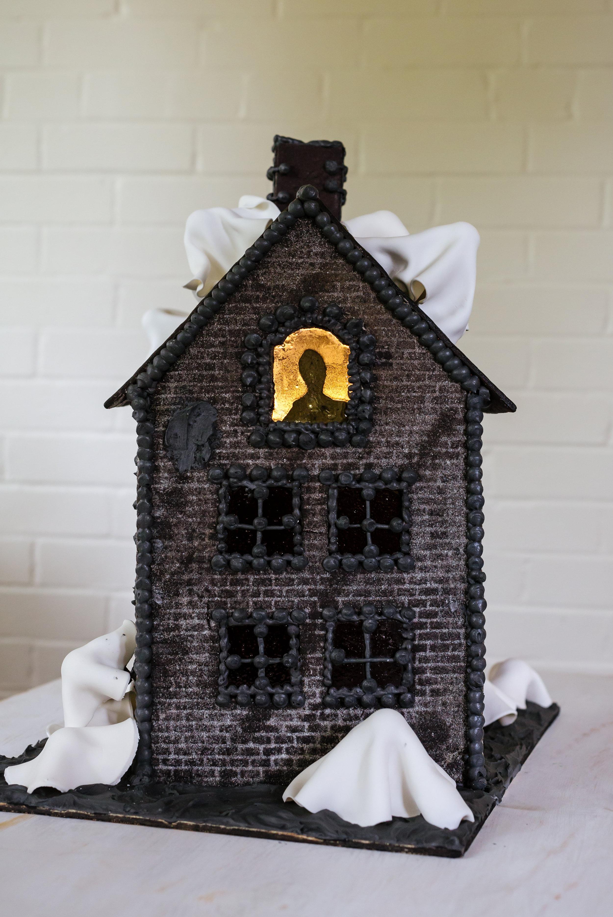 Haunted House 019.jpg