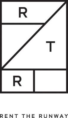 RTR.jpeg