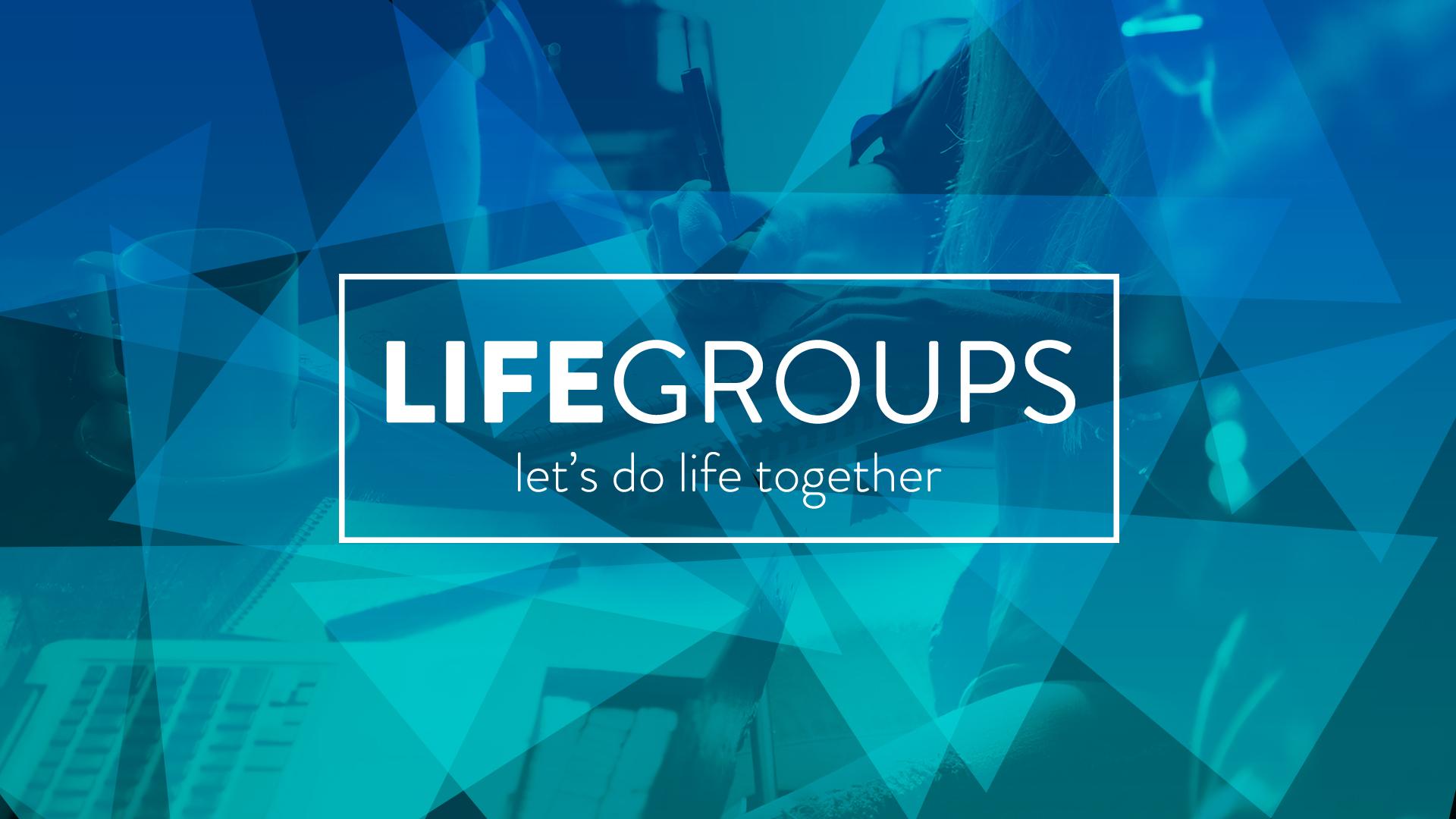 lifegroupsweb.jpg