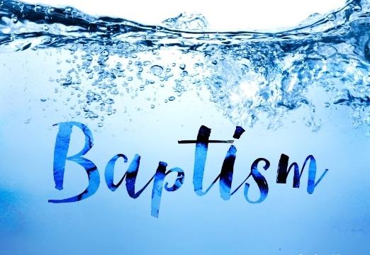 baptismpic.jpg