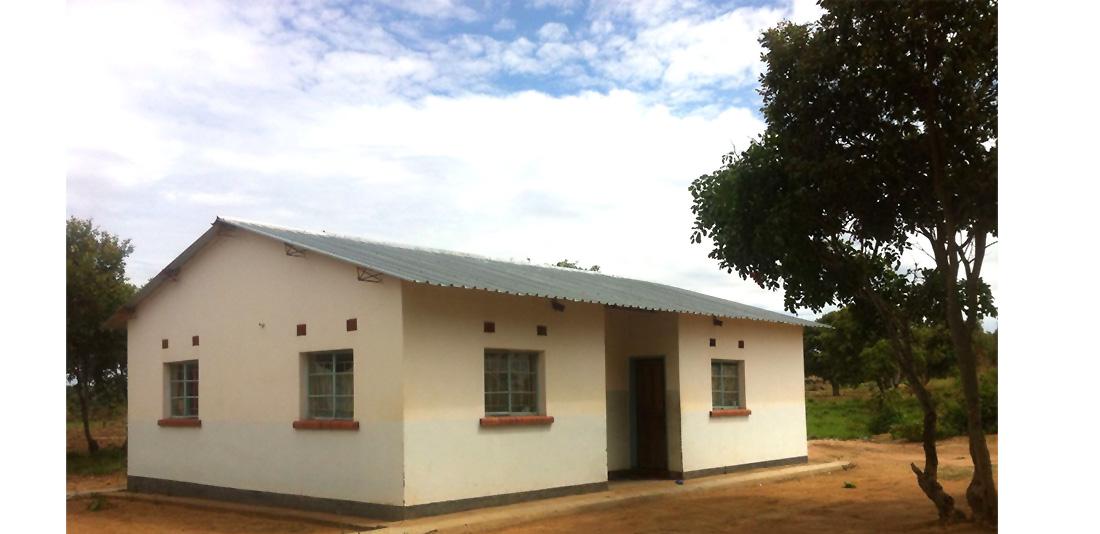 Clinic House.jpg
