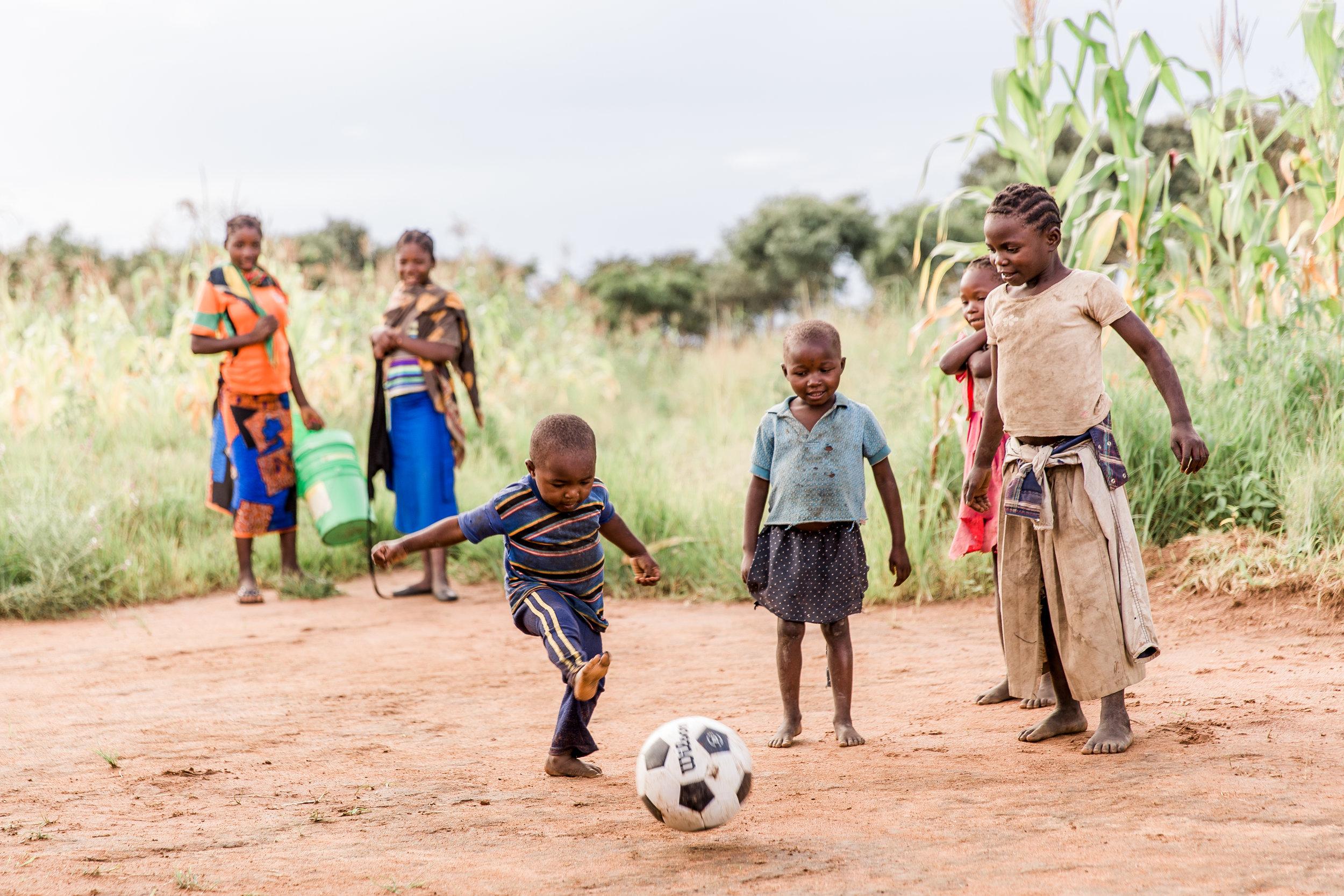 Africa-169.jpg