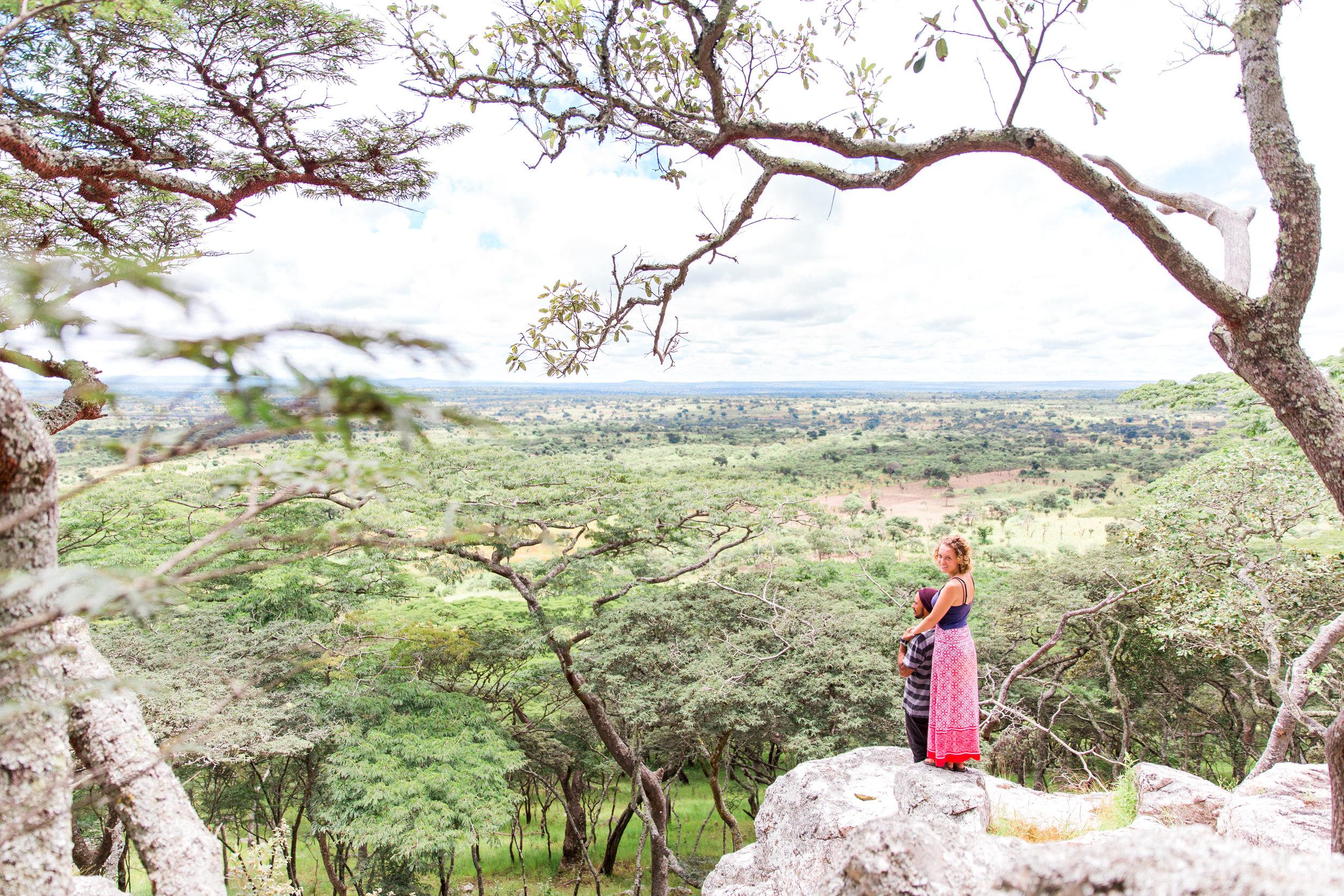 Africa-501.jpg