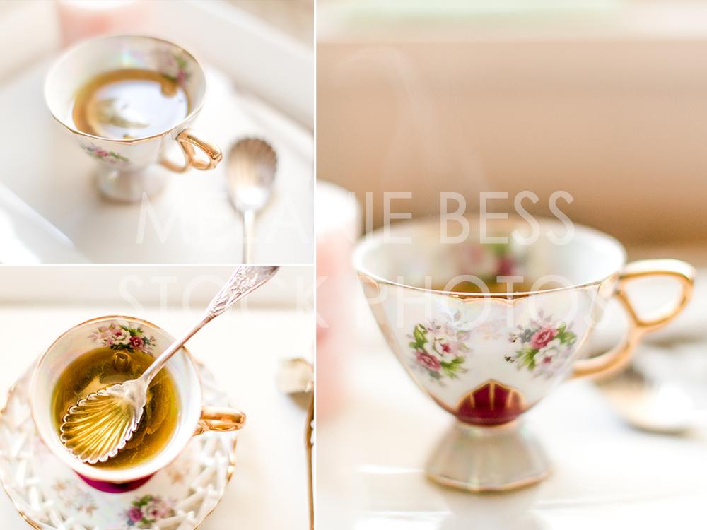 TeaStock.jpg