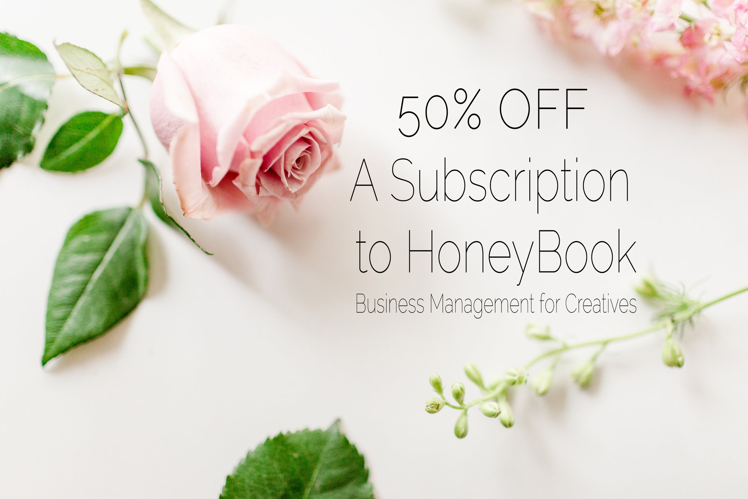 50%offHoneyBook.jpg