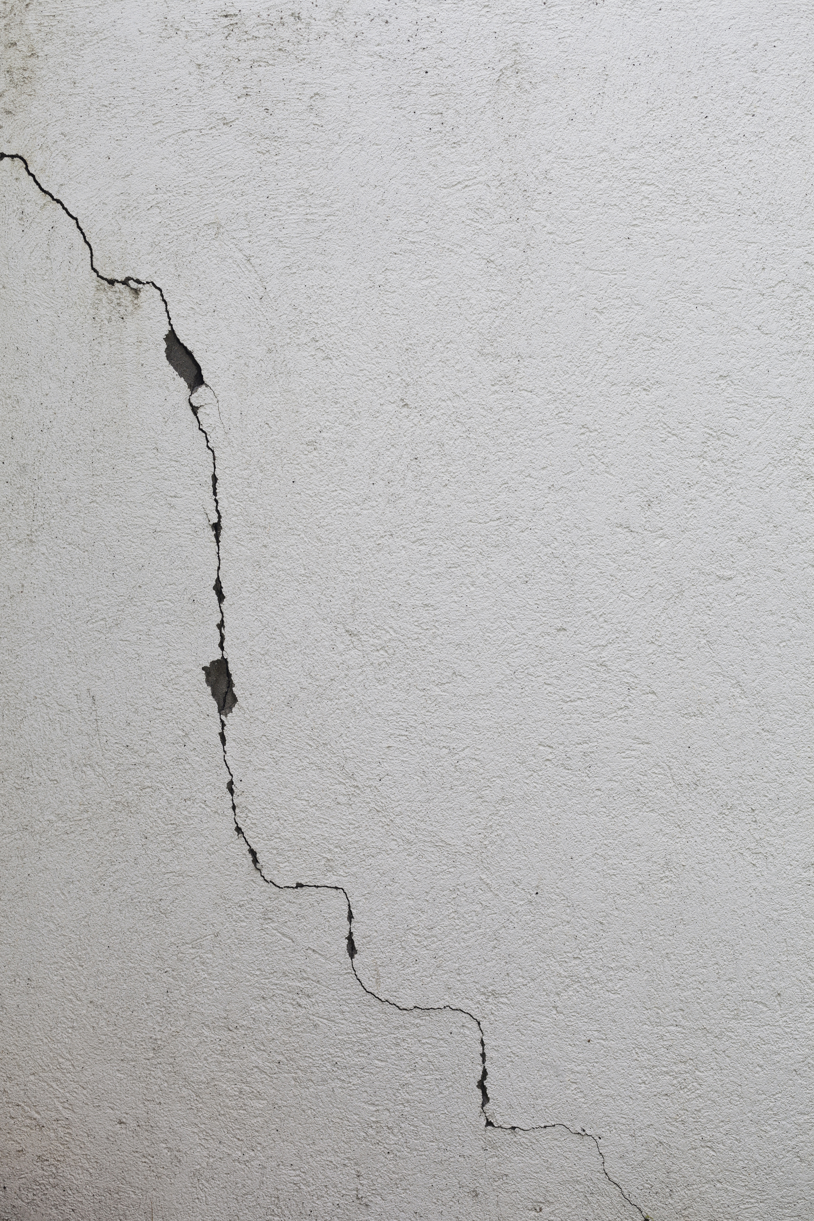 fracture-17.jpg