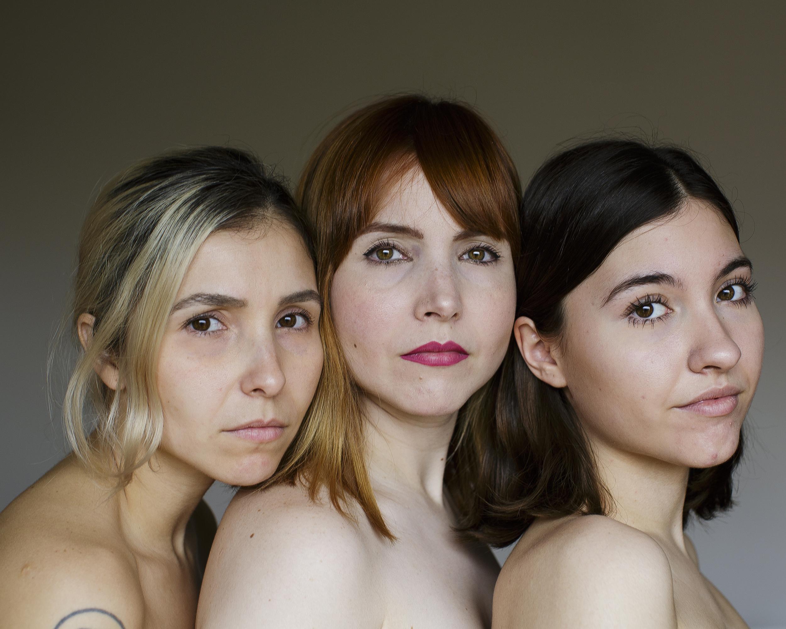 sisters-7.jpg