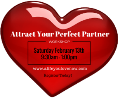 Attract Your Perfect Partner.png
