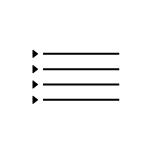 MusicBed_App.jpg