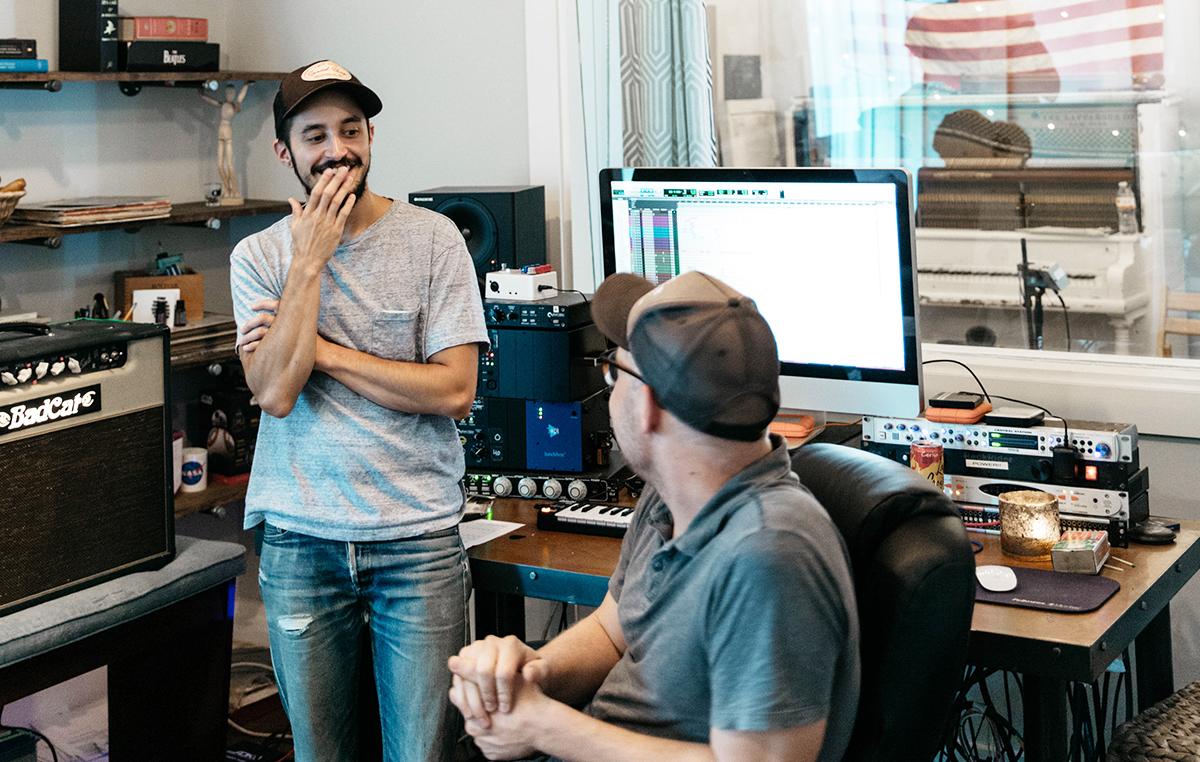 Musicbed-In-Studio_TW-2.jpg