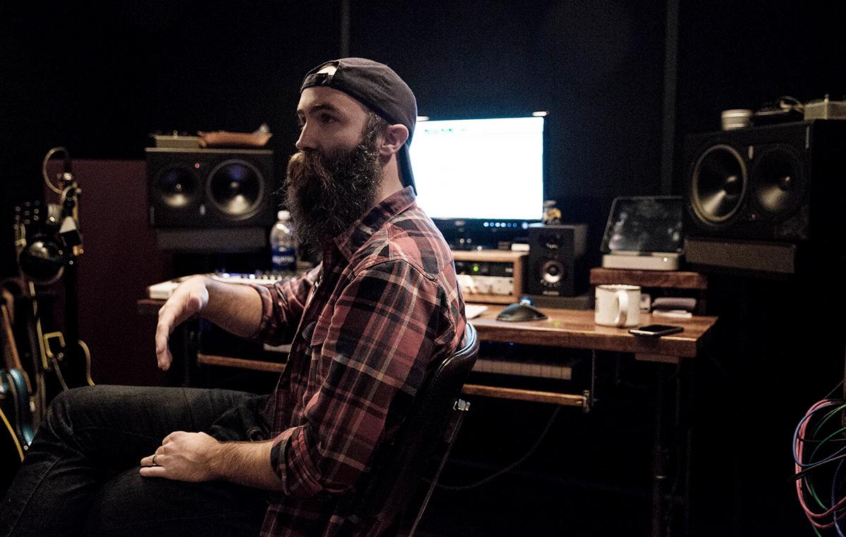 Musicbed-In-Studio-6.jpg