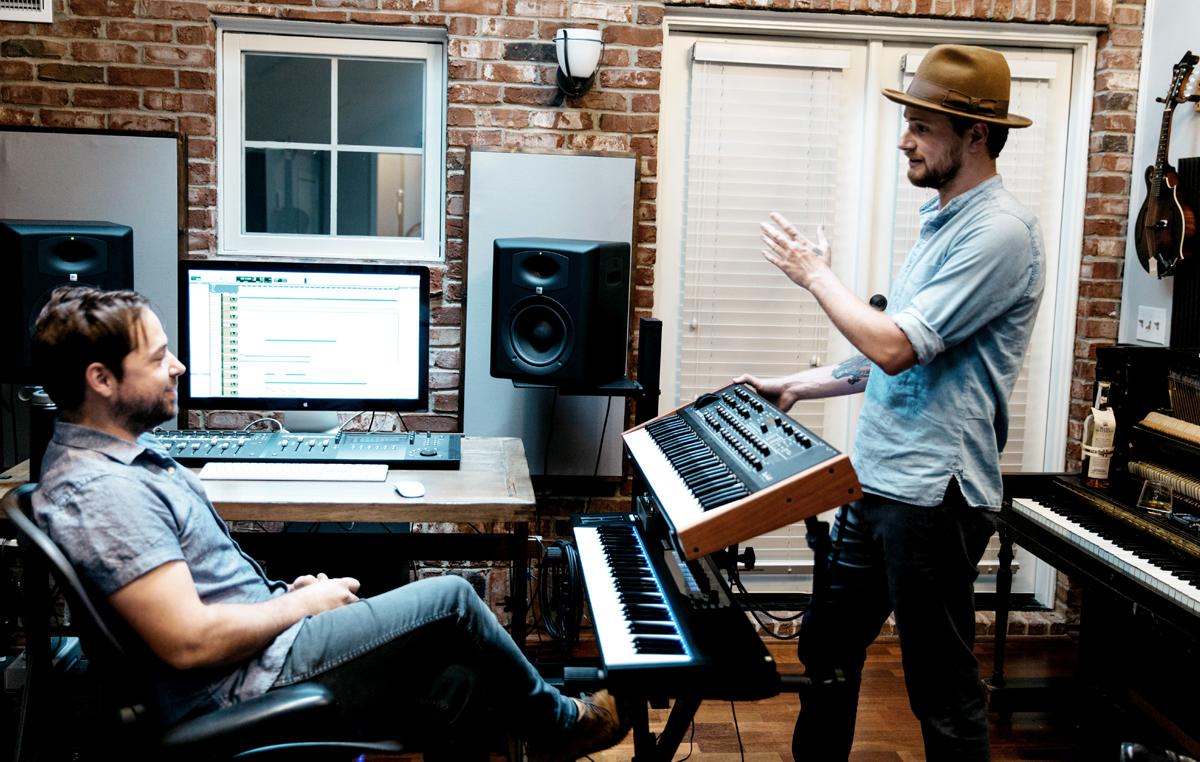 Musicbed-In-Studio-7.jpg