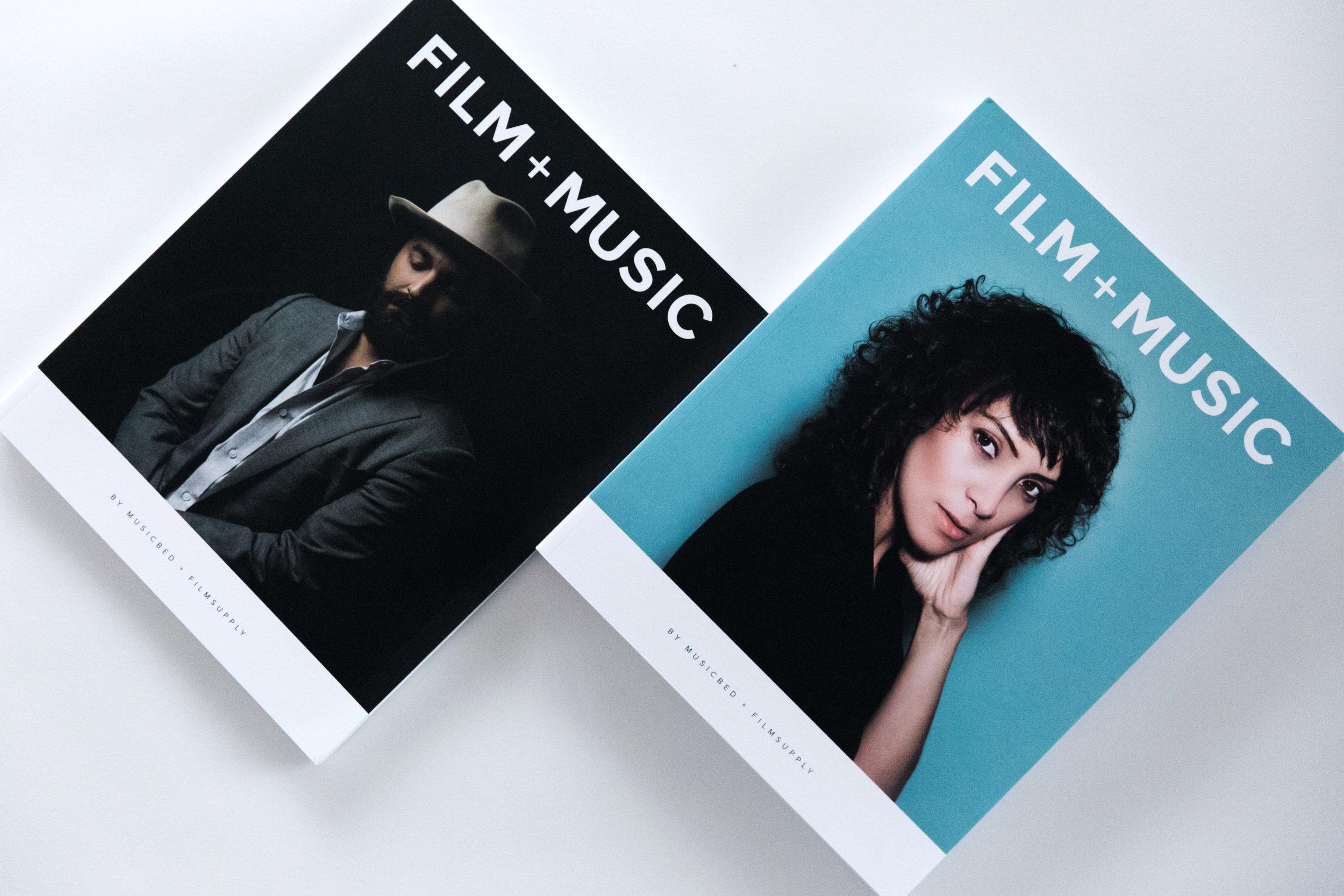 FM_Magazine-7.jpg