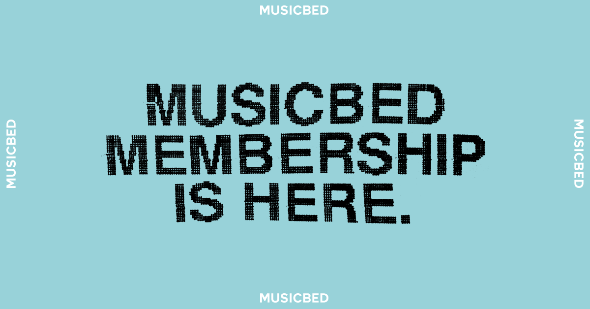 MusicbedMembership-FB-Artists-3.png