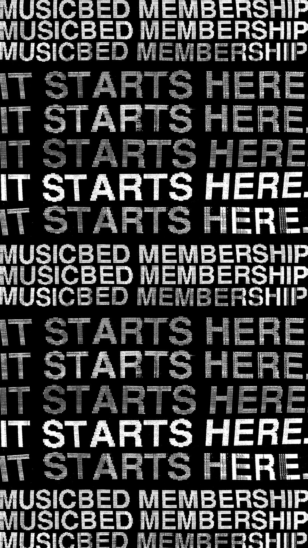 MusicbedMembership-IGStories-3.jpg