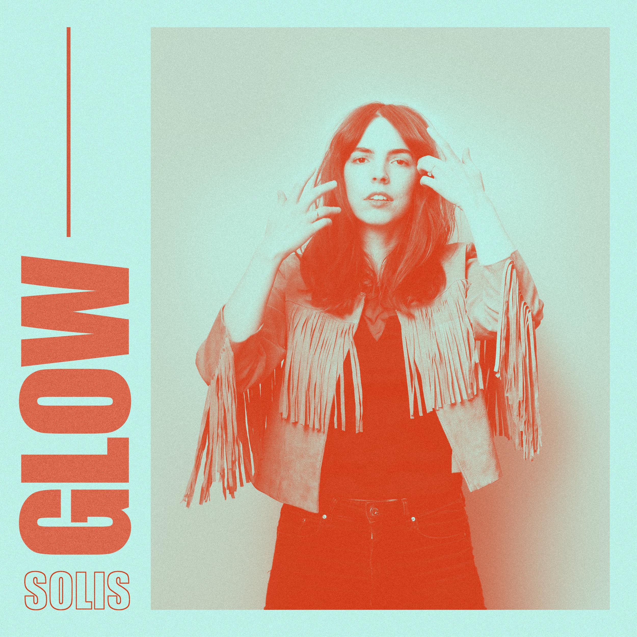 _Solis-Glow.jpg