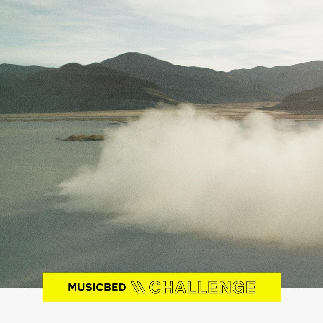 MusicbedChallenge-PressKit-IG-3.jpg