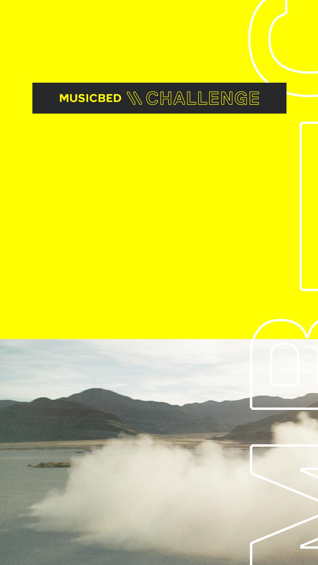 MusicbedChallenge-PressKit-IG-Stories-9.jpg