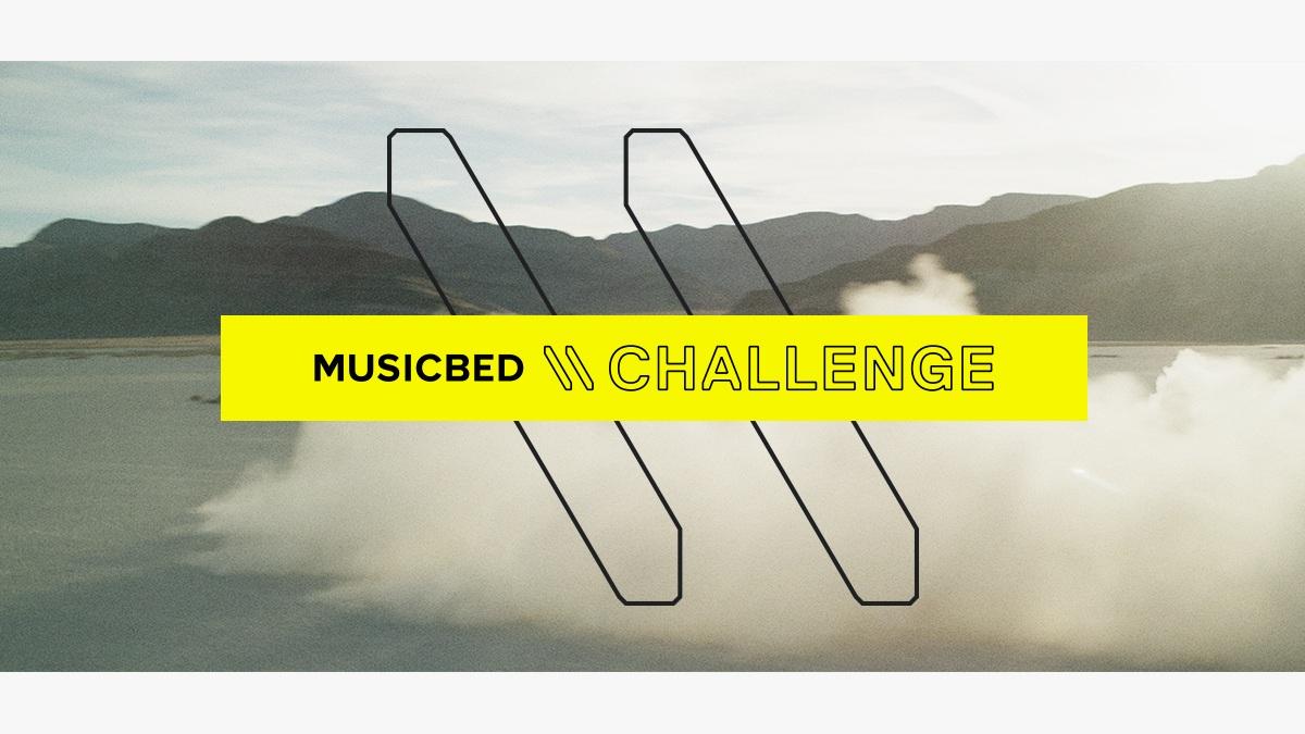 MusicbedChallenge-PressKit-Twitter-1.jpg
