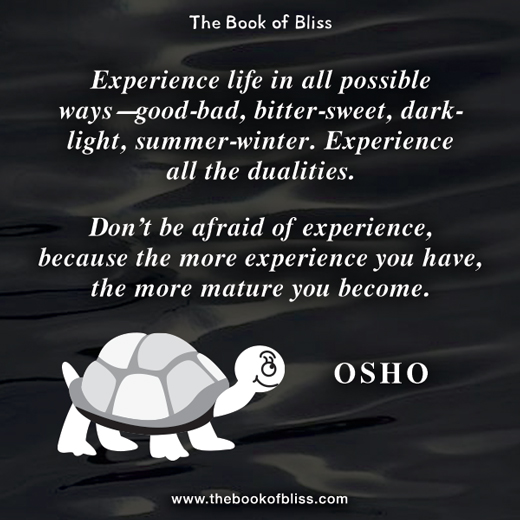 experience-life-in-all-possible-ways-osho-quote.jpg