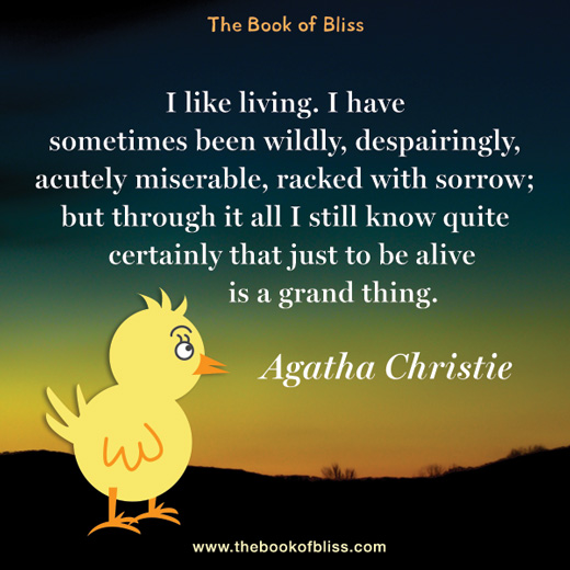 i-like-living-agatha-christie-quote.jpg