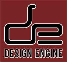 Design-Engine-New-Logo.png