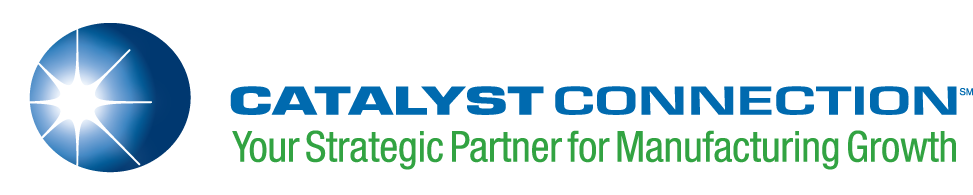 Catalyst Connection Logo 2016.png