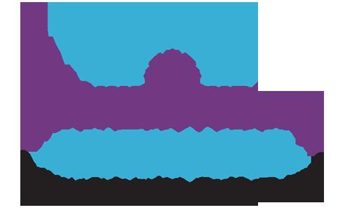 Manufacturing-Renaissance.png