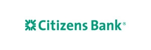 citizens bank logo.jpg
