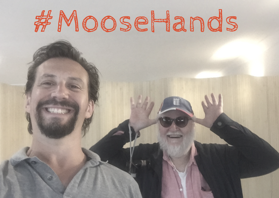 #MooseHands AP.png