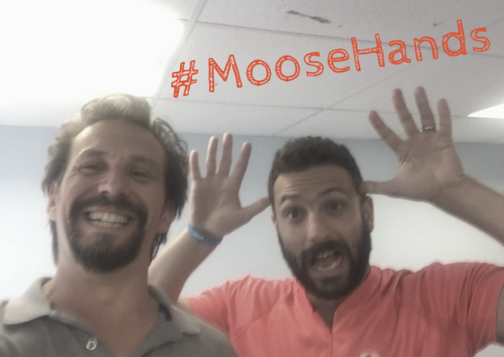 #MooseHands CG.png
