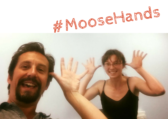 #MooseHands LD.png