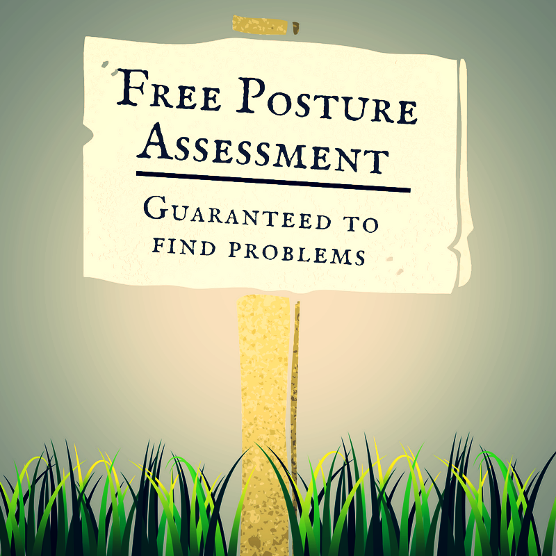 Free Posture Assessment.png