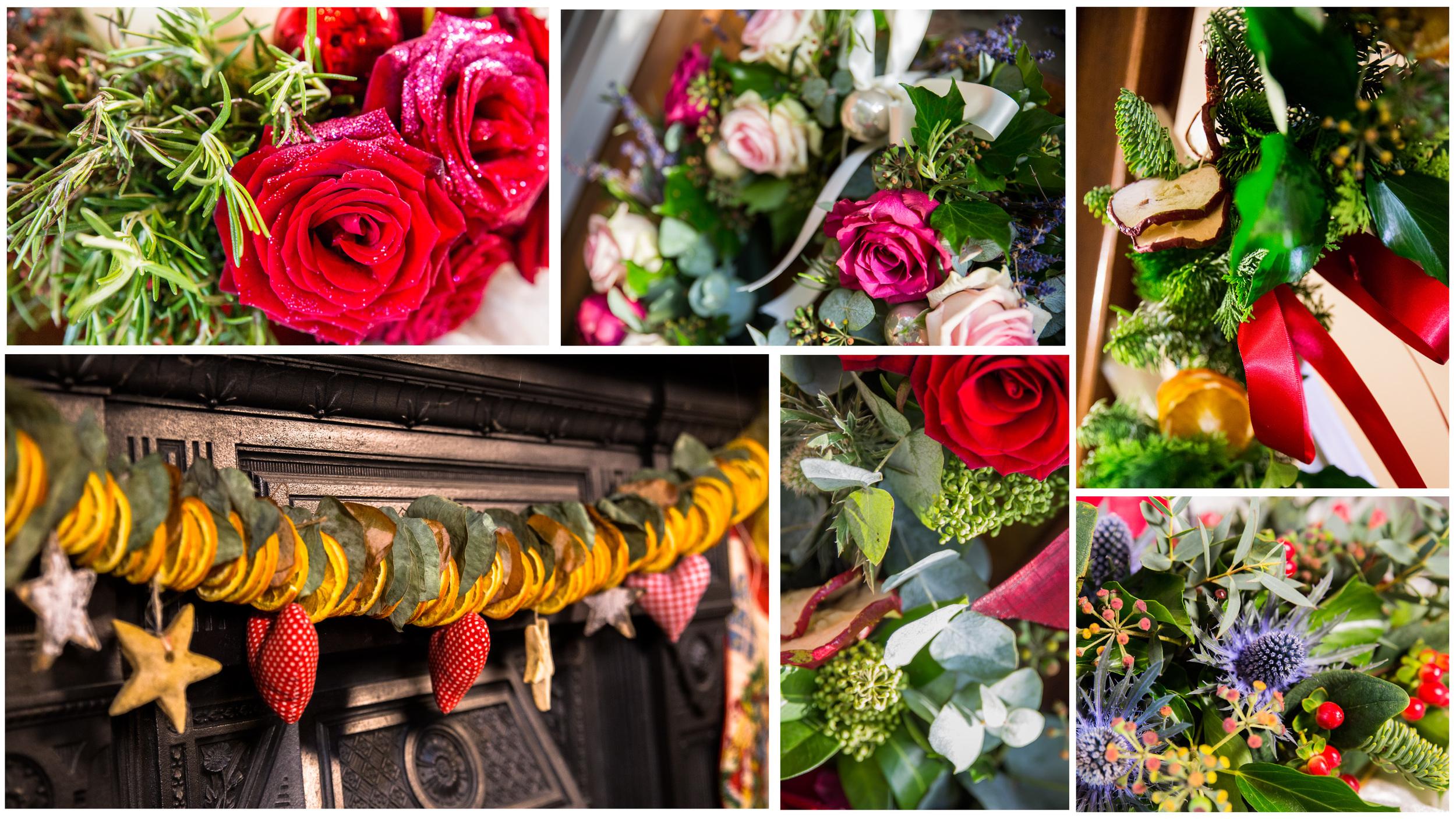 Adam_floral montage.jpg