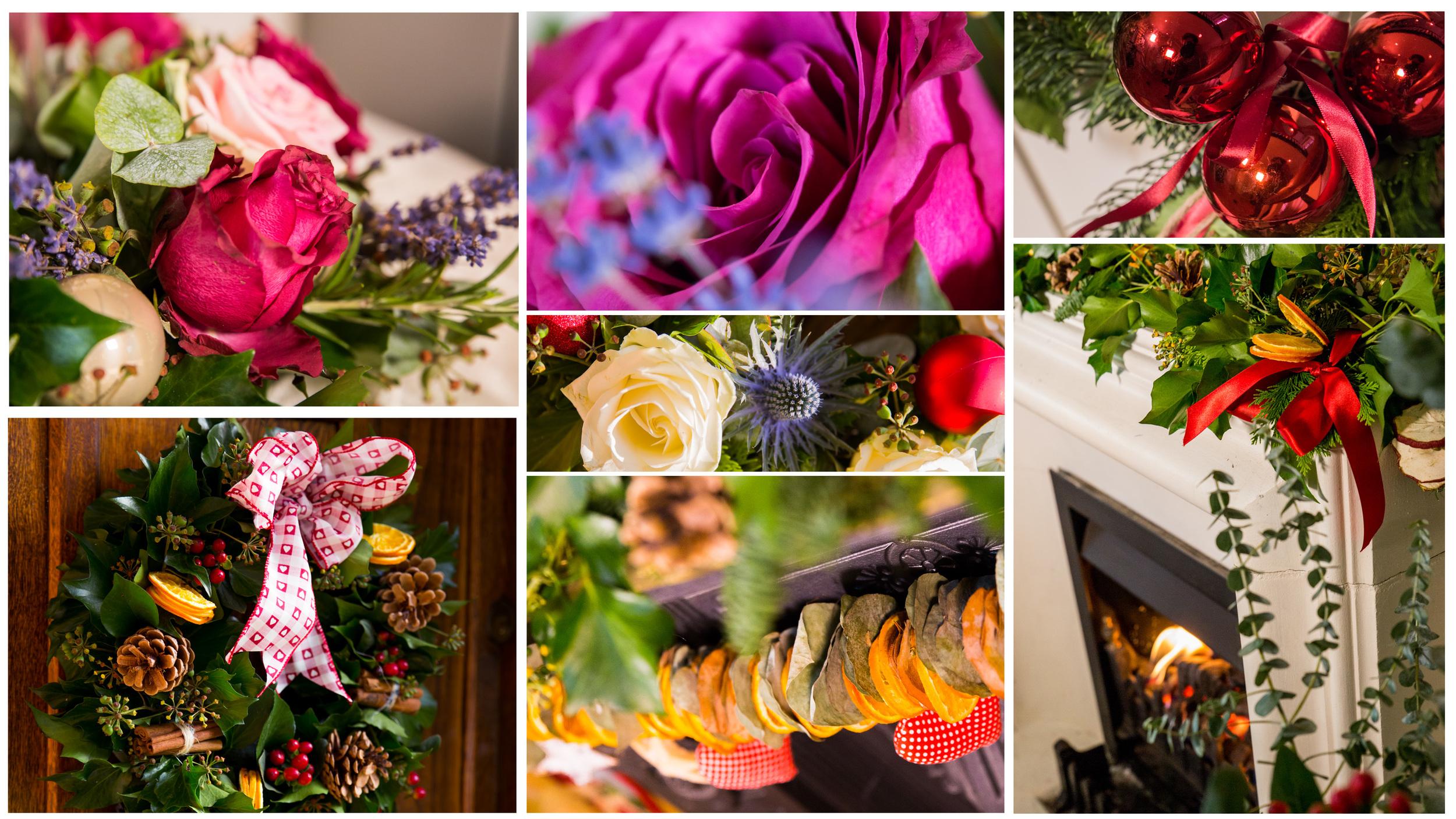 Adam_floral montage2.jpg