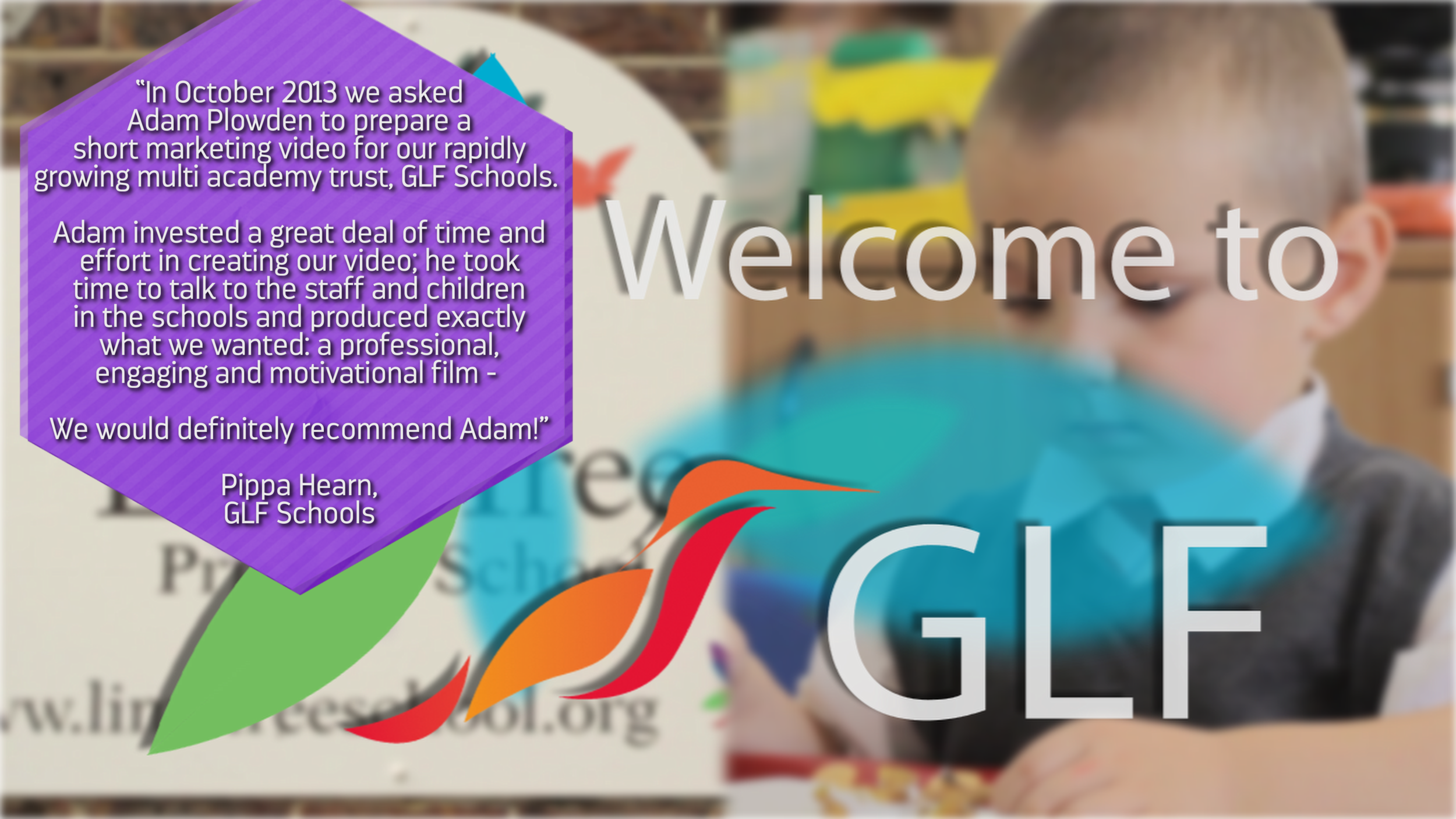 GLF Testimonial_00000.png