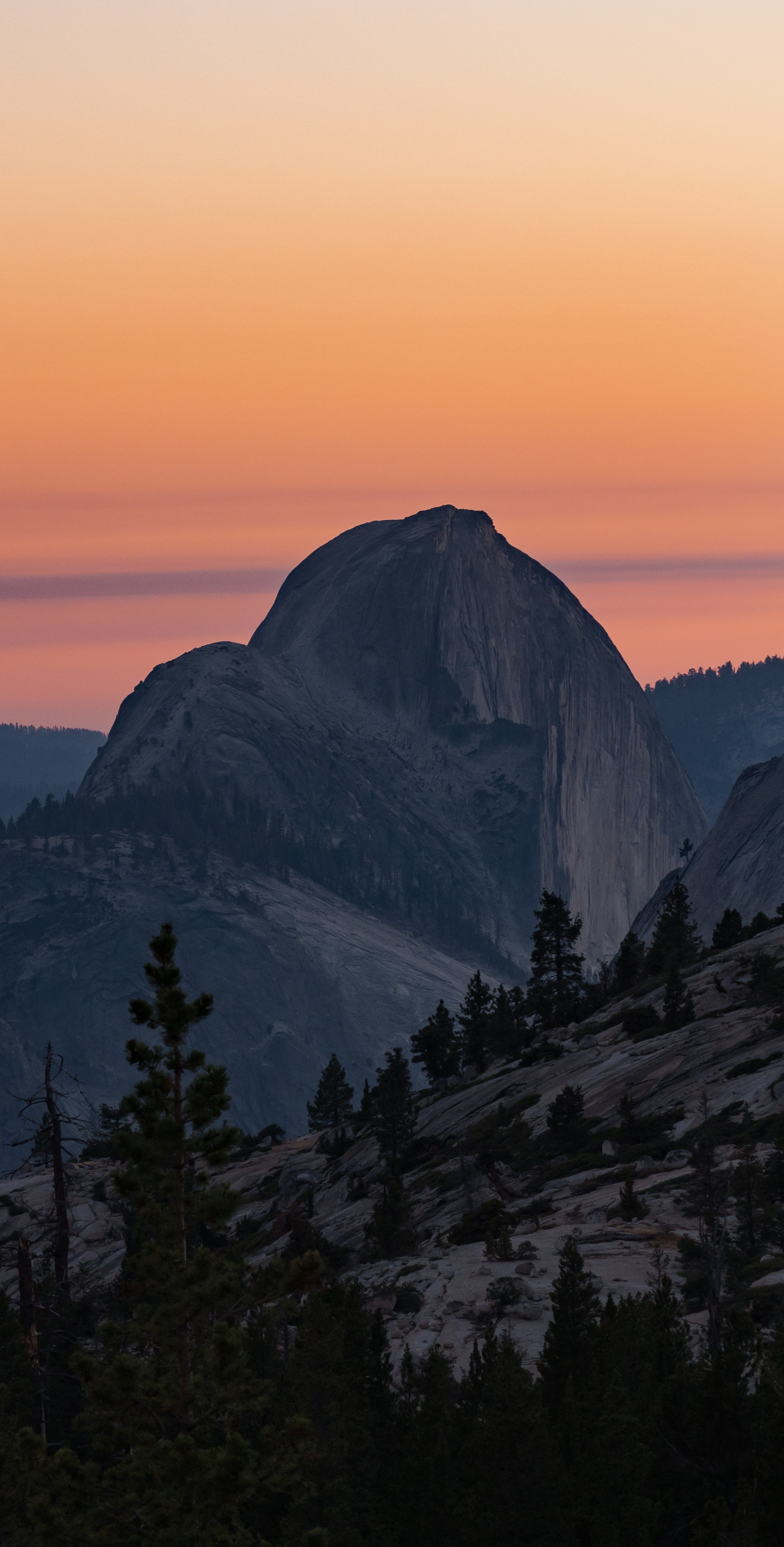 Yosemite_A6500 Sunday 21st May Lake Tuolumne Olmsted (12 of 25).jpg