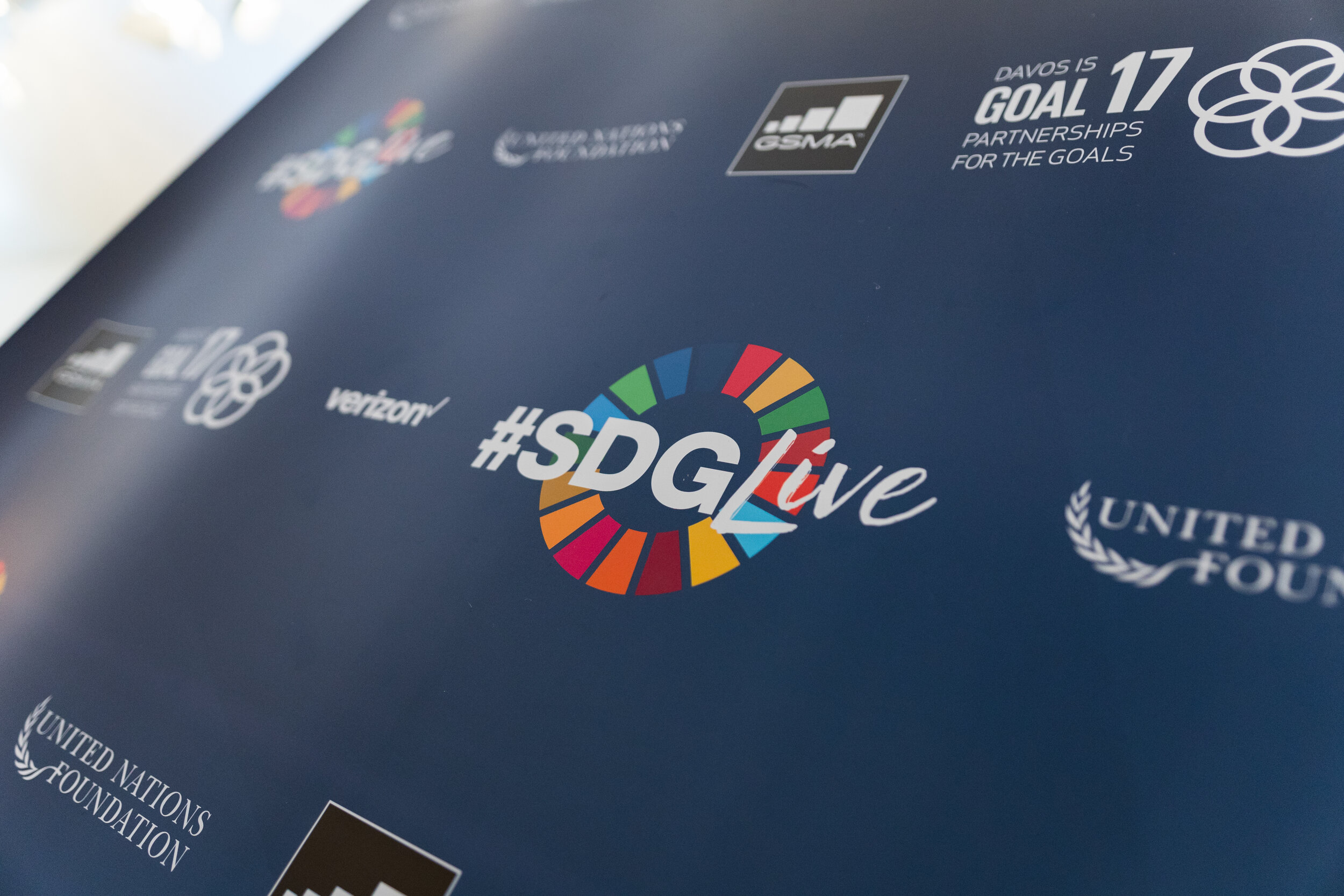 WEF SDGLive Wrap Up_1 (1 of 10).jpg