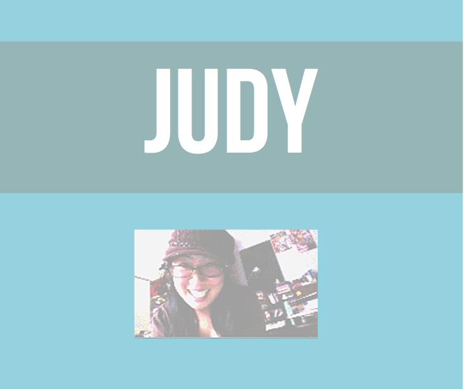 Judy_3.png