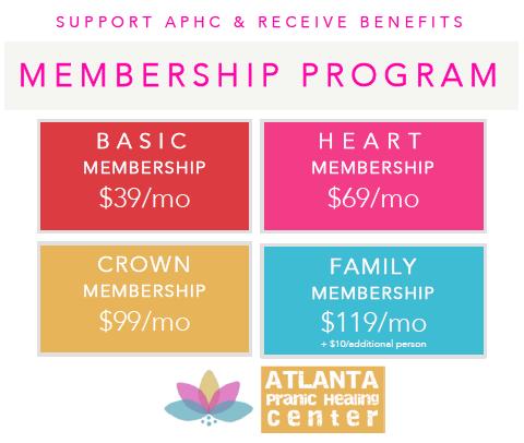Membership Program Snapshot Image.png