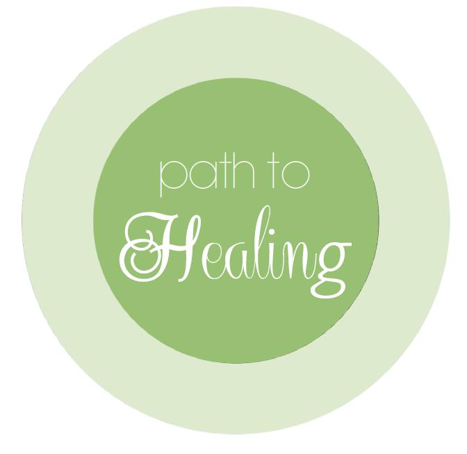 Path to Healing_Circle_2.png