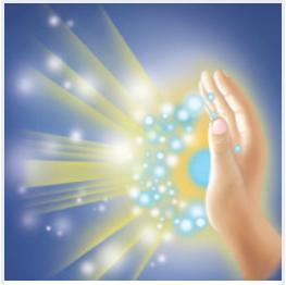 MCKSAdvanced Pranic Healing ®