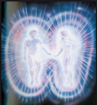 MCKS  Arhatic Sexual Alchemy